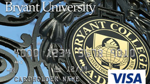 Show Your Bryant Pride with Every Purchase