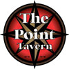 Summer Kickoff at Point Tavern in Providence