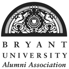 Bryant University Alumni Association