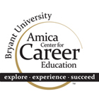 Amica Center for Career Education
